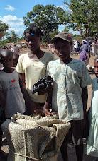 Haiti%2520012.jpg
