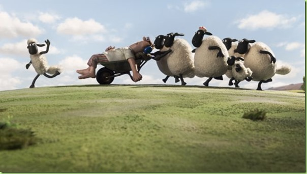 _80784566_shaun the sheep