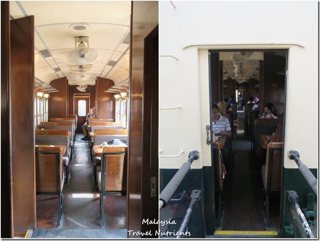 馬來西亞沙巴北婆羅洲火車 (135)
