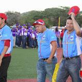Apertura di wega nan di baseball little league - IMG_1045.JPG