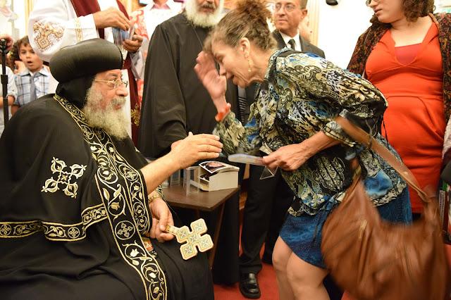 H.H Pope Tawadros II Visit (2nd Album) - DSC_0809.JPG