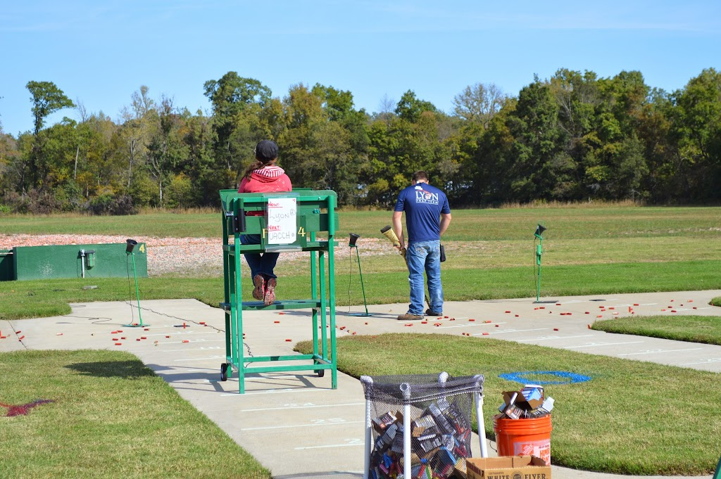 Lyon College Trap Shoot - DSC_6344.JPG