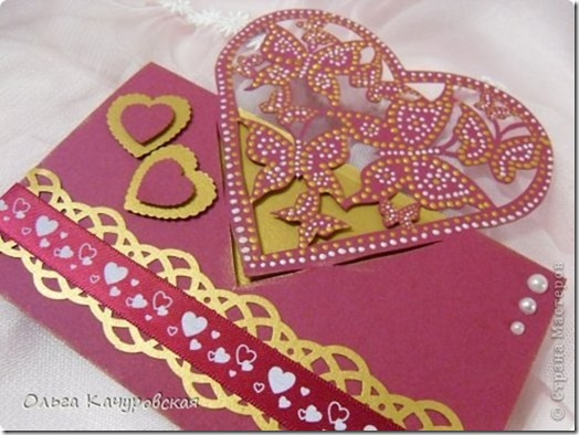 tarjetas enamorados  (9)