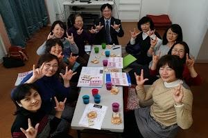 activity-shuwa.jpg