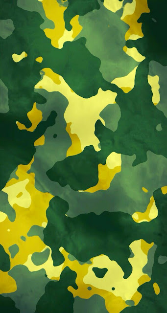 Army Militery Wallpaper