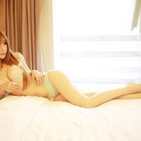 [XiuRen] 2014.06.12 No.156 模特合集(上海)[66P] 0039.jpg