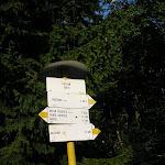 Volovec Skalisko (29) (600x800).jpg