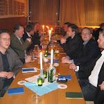 Liederabend bei e.v. K.D.St.V. Staufia zu Bonn - Photo 17