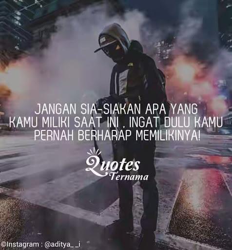 Karya Quotes Ternama