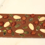 csoki08.jpg
