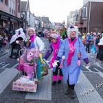carnavals_optocht_rijen_2015_020.jpg