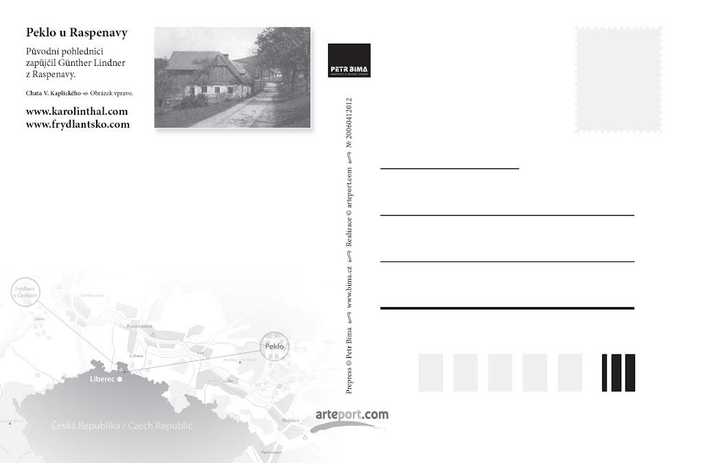 pohlednice_001_2007_150ks-10 kopírovat