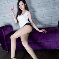 [Beautyleg]2015-08-03 No.1168 Dora 0033.jpg