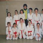 1993-02-06 - Provinciaal miniementornooi.jpg