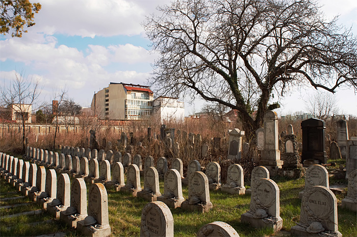 CimitirEvreiesc05.jpg