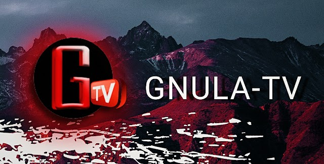 GNULA TV apk for Android