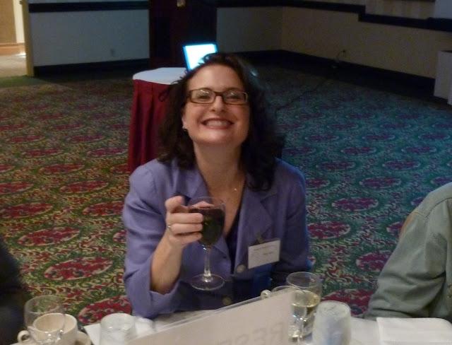 2012-05 Annual Meeting Newark - a142.jpg