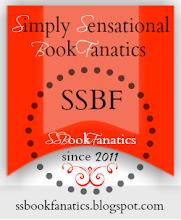 Simply Sensational Book Fanatics