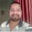 Om Kumar's profile photo