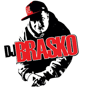 Who is Djbrasko Crowd Rocka?