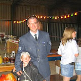 FeastWeek20081940sDance