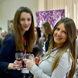 Prvi kolubarski sajam vina, 5.3.2015. - DSC_5415.JPG