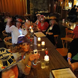 2011 SYC Ladies Cruise - Blenderland%252525202011%25252520041.JPG