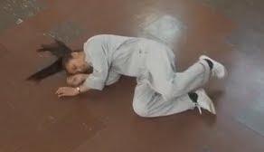 Takei Emi