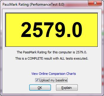 Mainboard MSI A68HM-E33, thay thế và tiên tiến hơn chipset AMD A58 - 75416