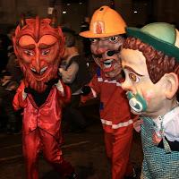 Cavalcada de Reis 5-01-11 - 20110105_506_Cavalcada_de_Reis.jpg