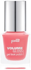9008189335167_VOLUME_GLOSS_GEL_LOOK_POLISH_540