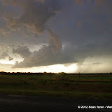 05-04-12 West Texas Storm Chase - IMGP0955.JPG