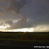 05-04-12 West Texas Storm Chase - IMGP0955.JPG