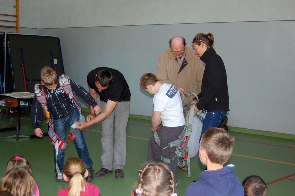 Lekcje żywej historii w gminie Lubasz - DSC_0036.JPG