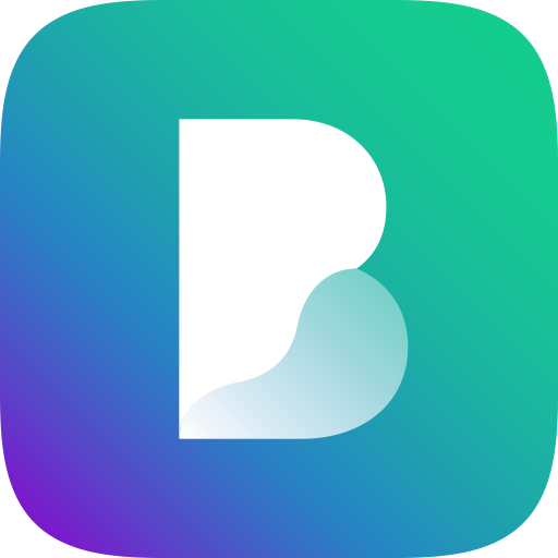 Borealis - Icon Pack v1.31.0 [Patched]
