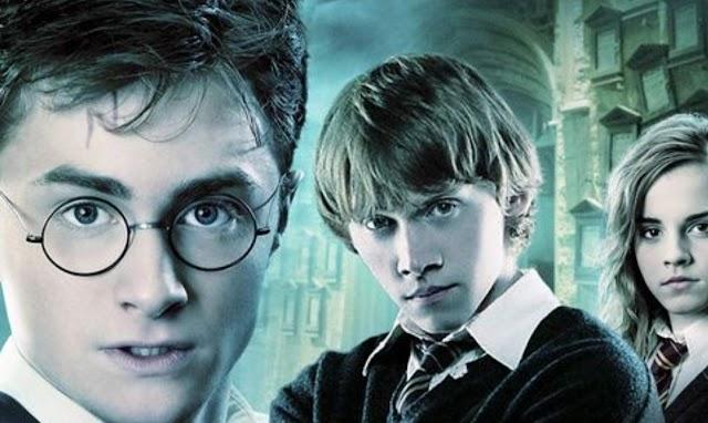 Harry Potter e a ordem da fênix: todas as cenas excluídas, classificadas em ordem cronológica