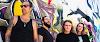 Nova banda de David Ellefson (ex-Megadeth) disponibiliza single de estreia