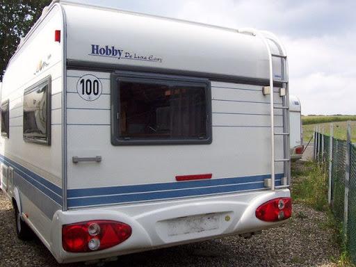 Hobby2000%252520a.jpg