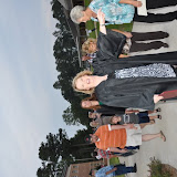 Graduation 2011 - DSC_0336.JPG