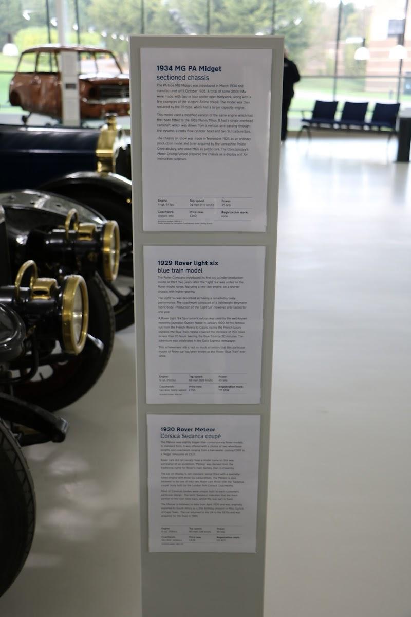 The British Motor Museum 0600.JPG