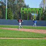 NLB Playouts vs Cards - DSC_0028.JPG