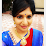 shravya bhanuri's profile photo
