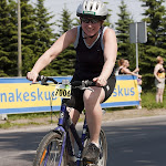 2013.06.02 SEB 32. Tartu Rattaralli 135 ja 65 km - AS20130602TRR_573S.jpg