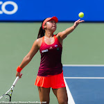 Eri Hozumi - 2015 Toray Pan Pacific Open -DSC_0628.jpg