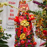 2013 Rằm Thượng Nguyên - P2231884.JPG