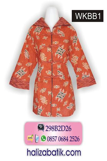 batik pekalongan, grosir batik, jual baju online