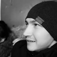 sergey-klinkovichev