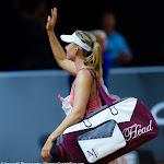Maria Sharapova - Porsche Tennis Grand Prix -DSC_8861.jpg