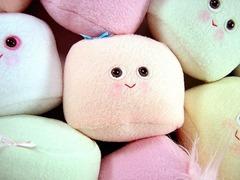 Cute-02