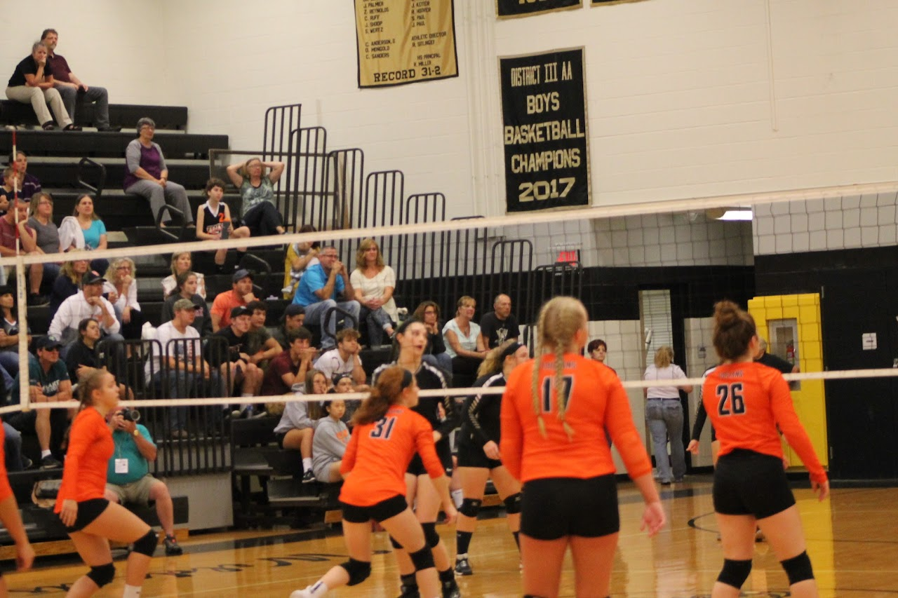 Volleyball 10/5 - IMG_2738.JPG